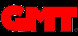 GUMMI METALL TECHNIK (M) SDN. BHD.