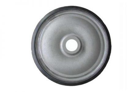 Raod Wheel-01