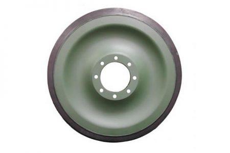 Raod Wheel