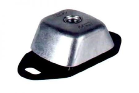 Triflex-2-b